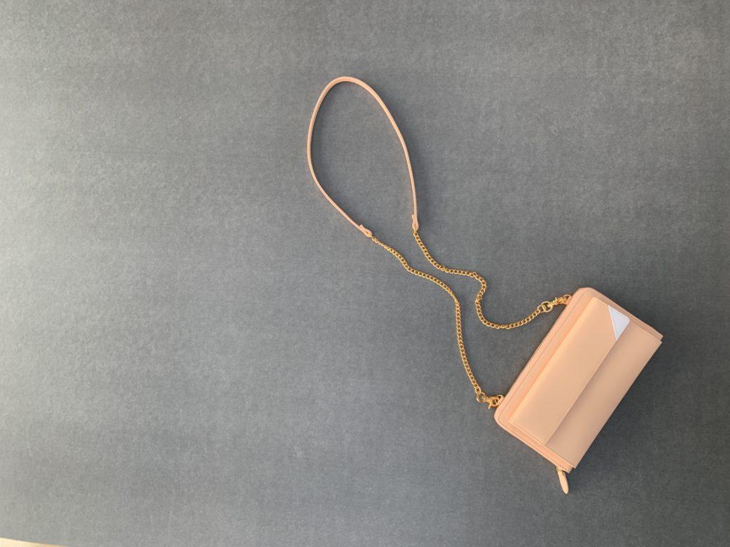 kubera9981 クベラ9981 財布 ショルダーバッグ